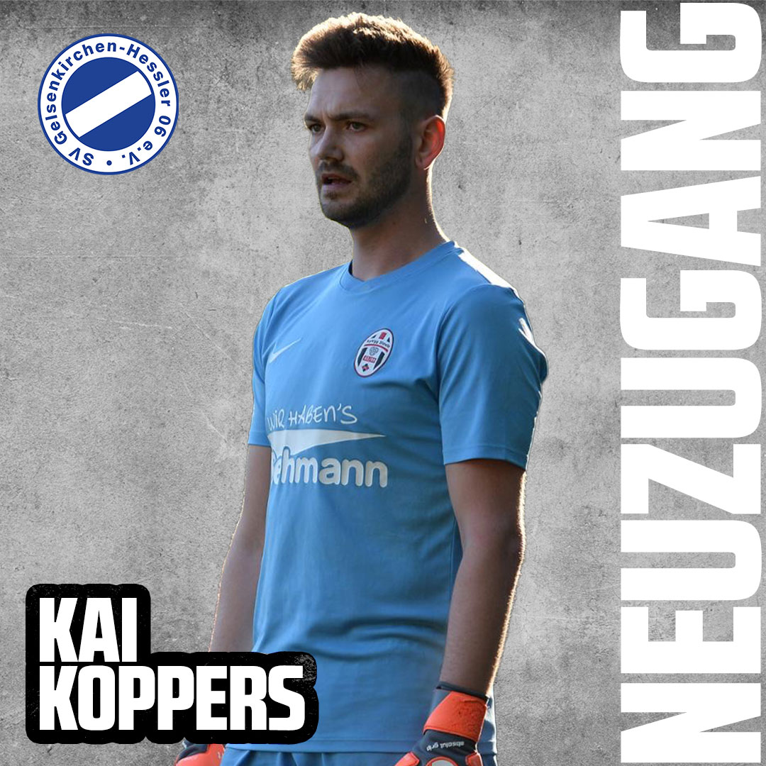 koppers-1