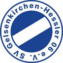 SV HESSLER 06