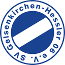 https://wp.svhessler06.de/wp-content/uploads/2018/09/SV_Hessler_06_Vereinswappen_128.png