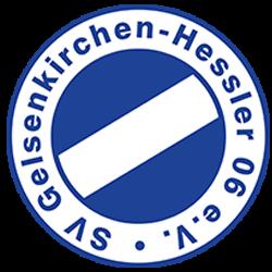 https://wp.svhessler06.de/wp-content/uploads/2018/09/cropped-svhessler06_logo.png