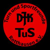 DJK TUS ROTTHAUSEN