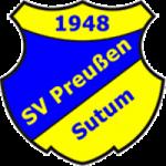 PREUSSEN SUTUM II