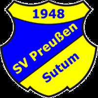 PR. SUTUM II