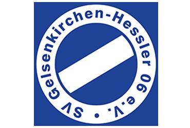 https://wp.svhessler06.de/wp-content/uploads/2018/09/svhessler06_logo.png
