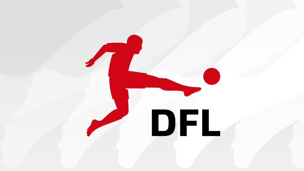 BL_Teaser_DFL-Logo_KeyVisual_HD_968w
