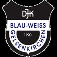 BLAU-WEISS GELSENKIRCHEN