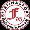 FIRTINASPOR GELSENKIRCHEN