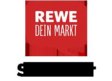 REWE Schiefer