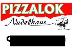 Pizzalok