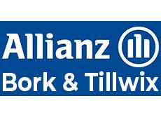 Allianz Bork & Tillwix
