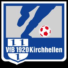 VFB KIRCHHELLEN