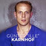 https://wp.svhessler06.de/wp-content/uploads/2018/11/karnhof_150.png