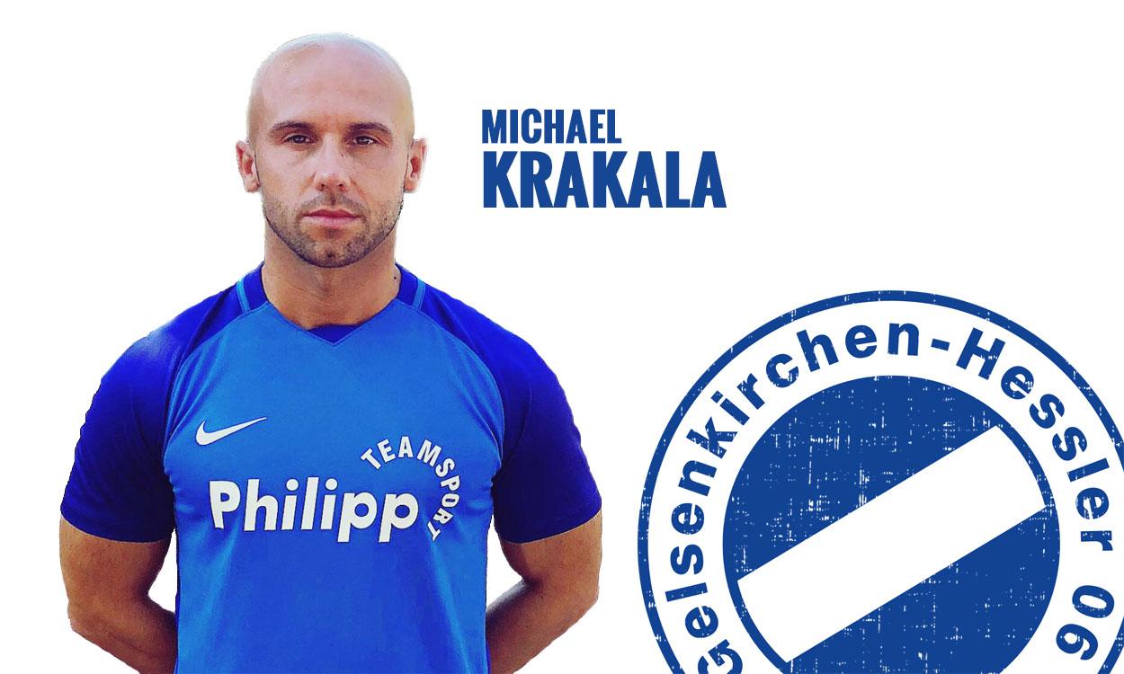 krakala_01