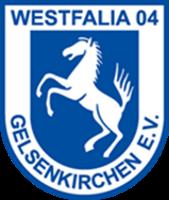 WESTFALIA 04 GE
