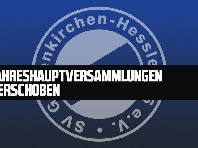 https://wp.svhessler06.de/wp-content/uploads/2020/03/jhv_verschoben_hp-640x480.jpg