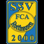 SSV/FCA ROTTHSN II