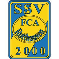 SSV/FCA ROTTHSN