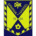 ARMINIA HASSEL