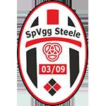 SpVgg STEELE II. 3