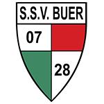 SSV BUER U19 II