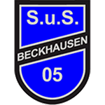 BECKHAUSEN 05