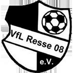 RESSE 08