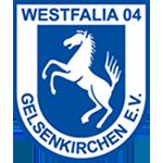 WESTFALIA 04 GE II