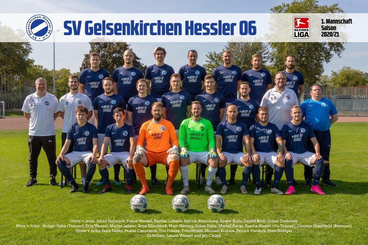 https://wp.svhessler06.de/wp-content/uploads/2020/09/Team-2020_21-1280x853.jpg