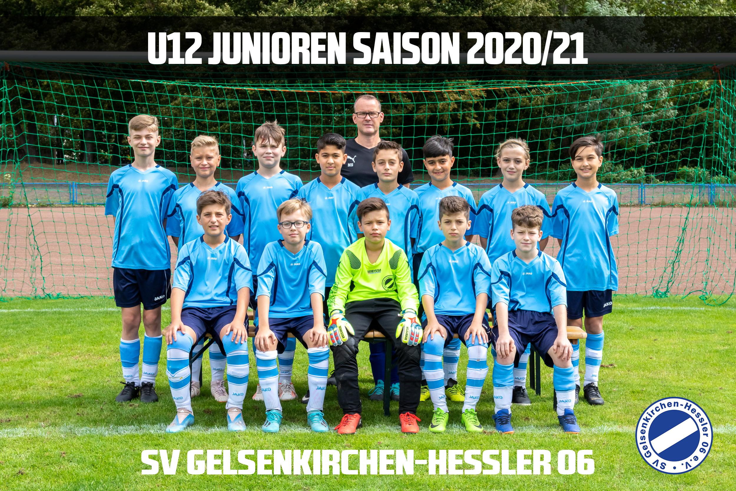 Hessler 06