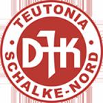 TEUTONIA SCHALKE