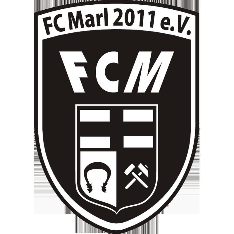 FC MARL