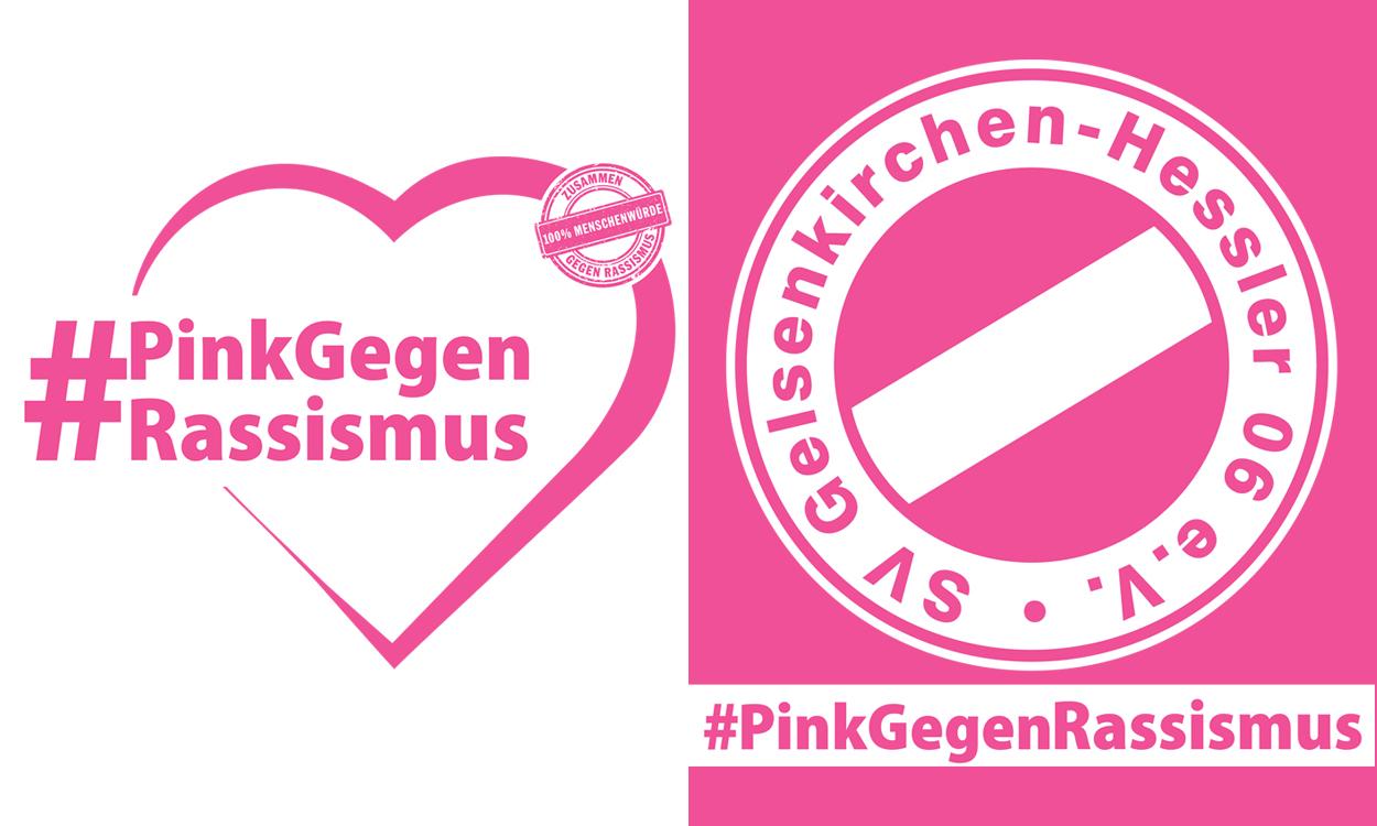 pink_hp