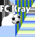 FC KRAY 2