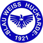 DJK BW HUCKARDE