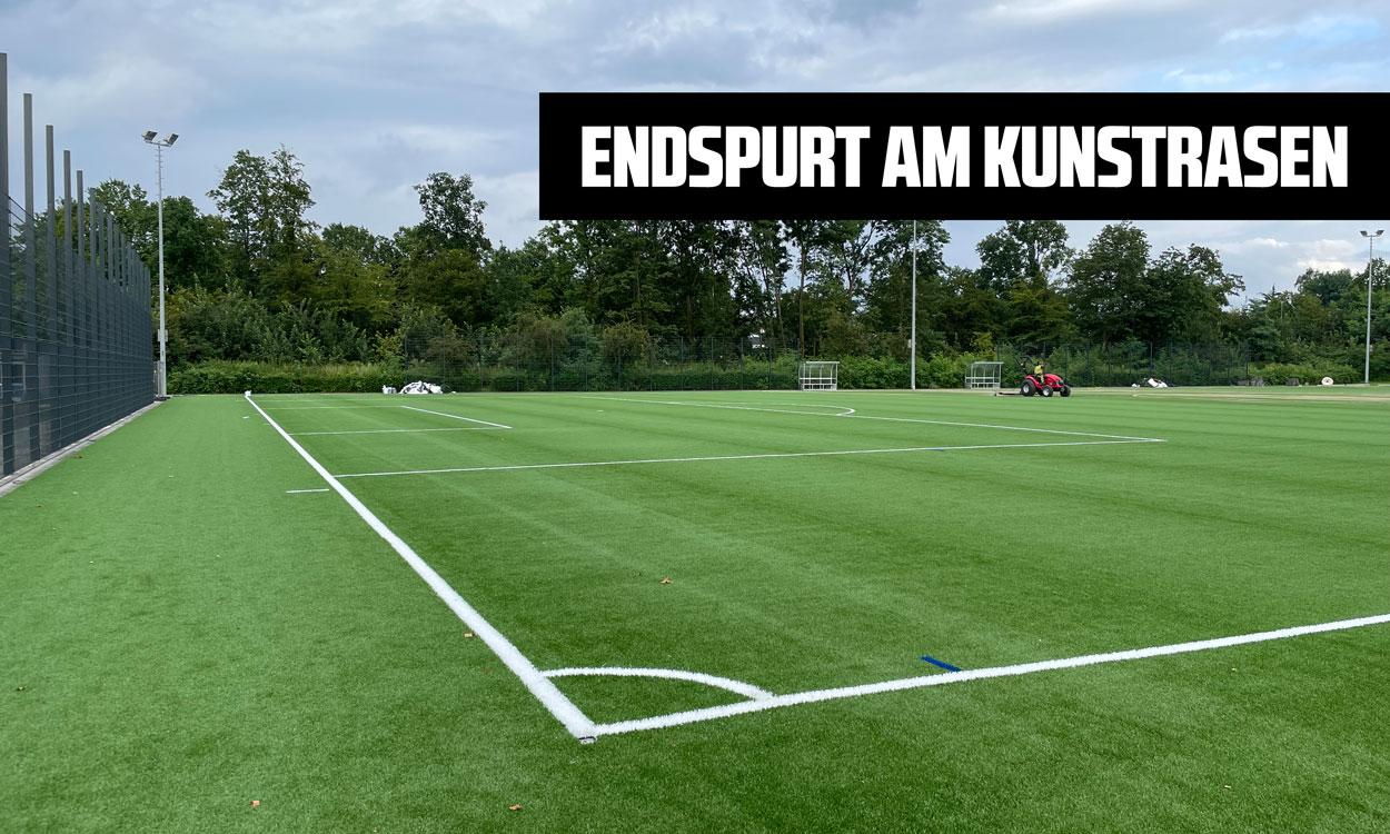 Endspurt_KuRa_1250