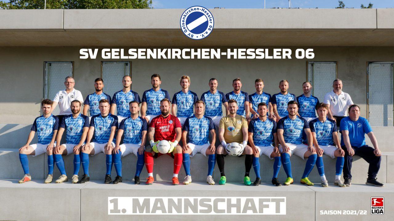 https://wp.svhessler06.de/wp-content/uploads/2021/08/Erste-Mannschaft-Teamfoto-2021-22-1280x720.jpg