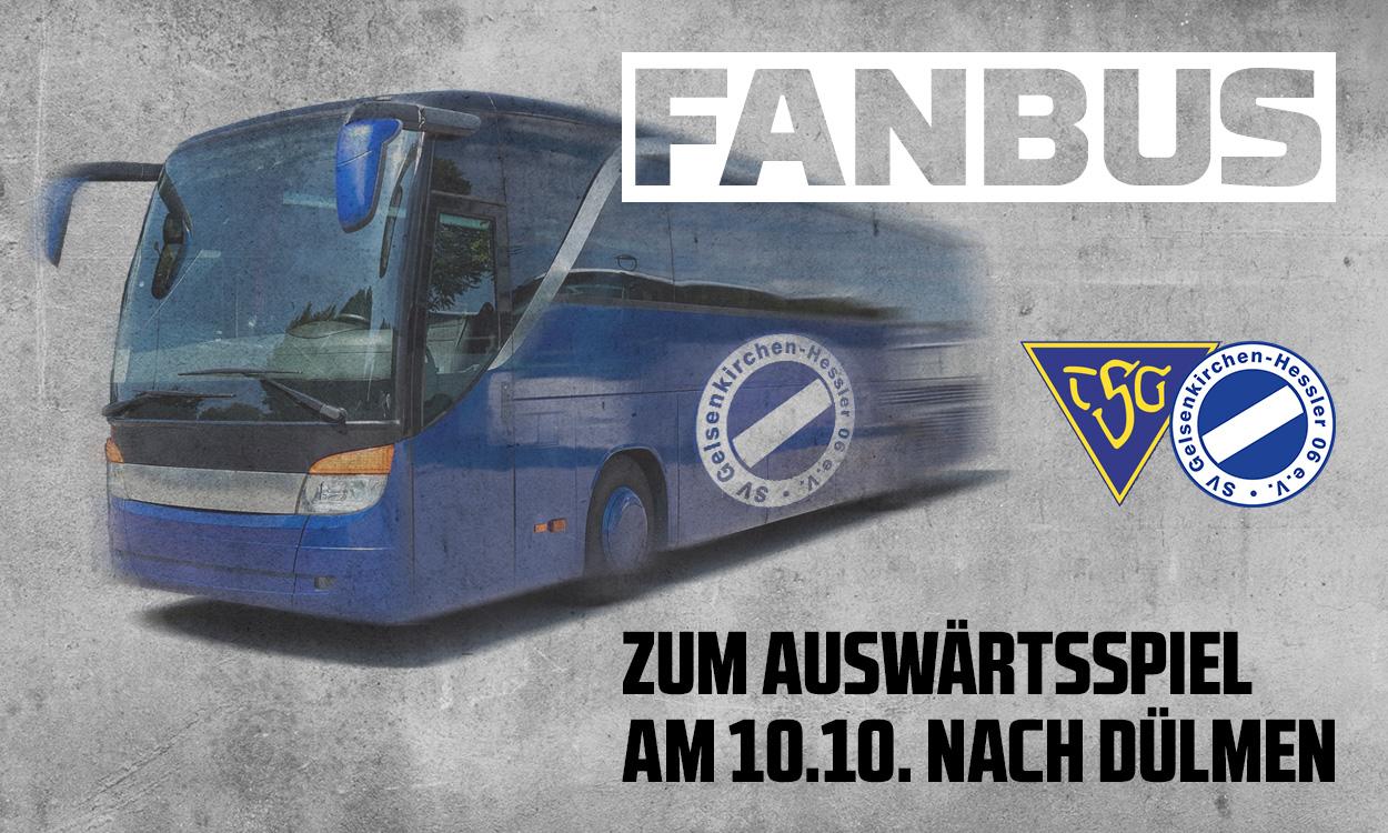 Fanbus-1