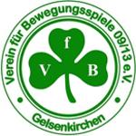 VFB GELSENKIRCHEN